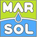 Proyecto MARSOL. Nueva publicación sobre criterios constructivos de dispositivos MAR (en inglés)